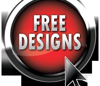 FREE BREAKAWAY DESIGN SERVICE