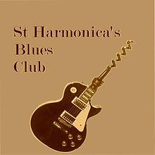 ST Harmonicas Blues Club.jpg
