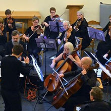 Winchmore Strong orchestra 1000 x 1000.j