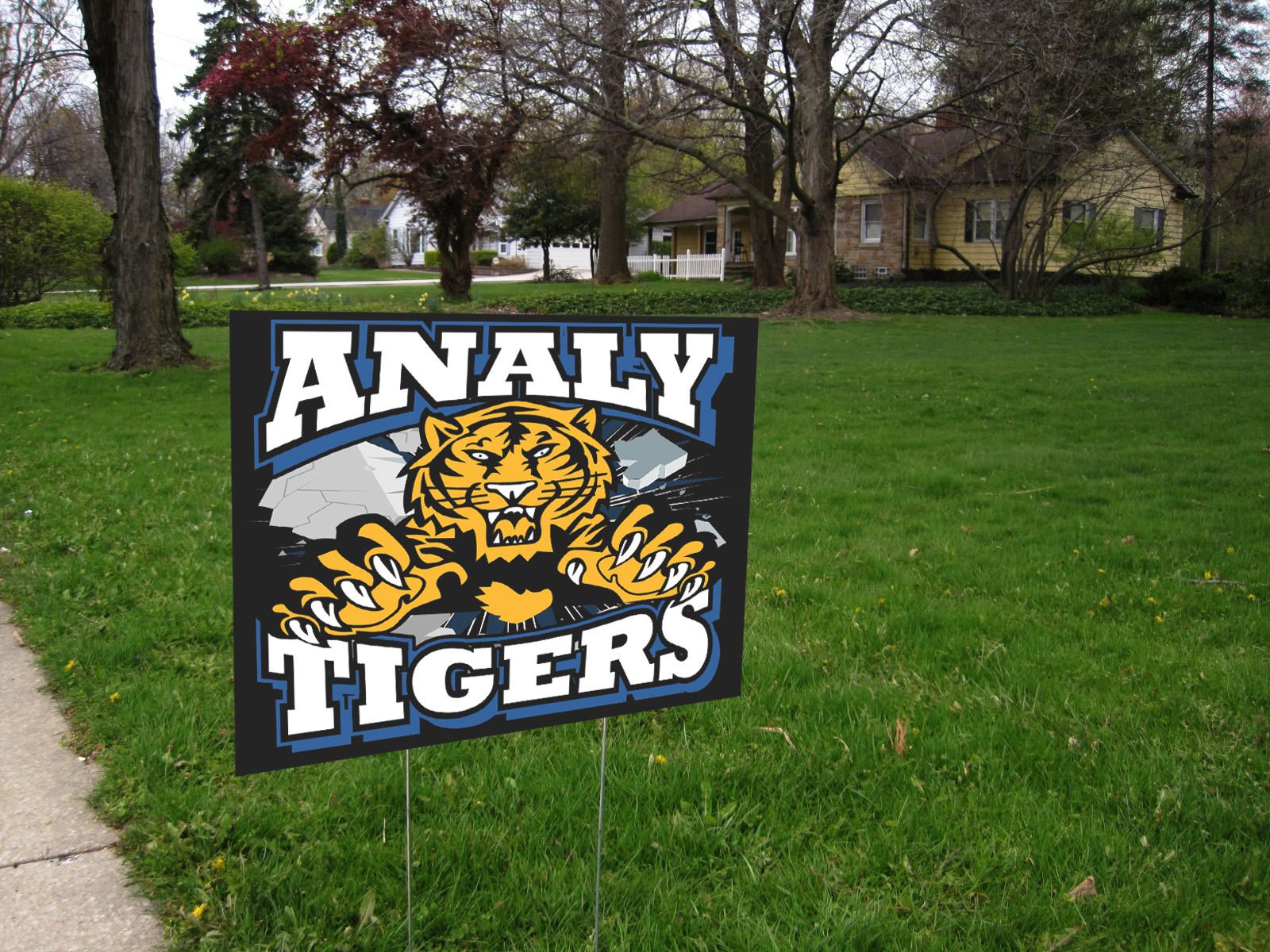yardsign01.jpg