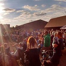 Livestock Music Festival 1000 x 1000.jpg