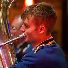 Enfield Brass Band 1000 x 1000.jpg