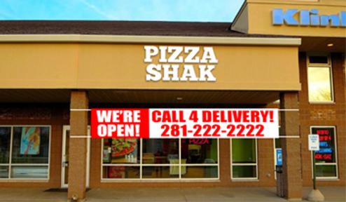 pizzashak-02.png