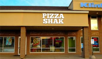 pizzashak-01.png
