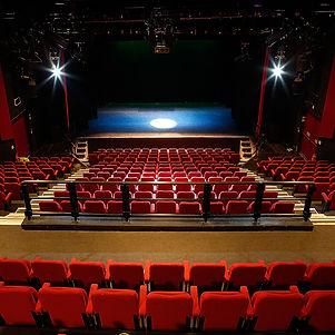 Millfield Theatre 1000 x 1000.jpg