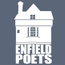 Enfield Poets Logo 1000 x 1000.jpg