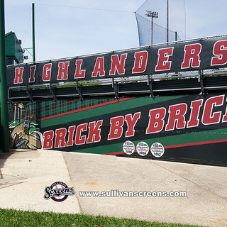 Bleacher back clean L.jpg