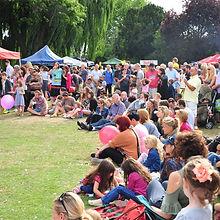 Friends of Broomfield Park 1000 x 1000.j