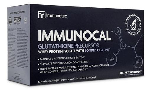 Immunocal Regula