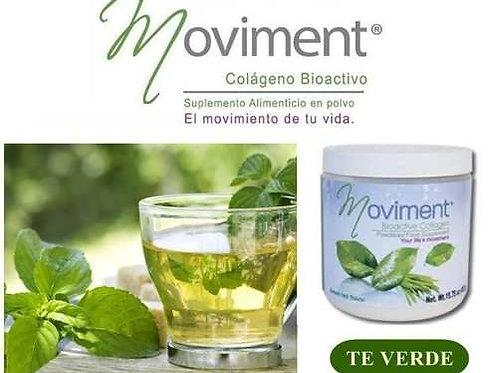 Colageno Hidrolizado Bioactivo