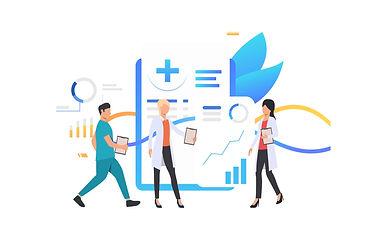 Plano de Saúde para Micro e Pequenas Empresas