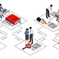 Seguro Garantia Contratual para Micro e Pequenas Empresas