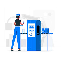 Seguro de Máquinas e Equipamentos para Micro e Pequenas Empresas