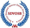 cve_logo_new.jpg