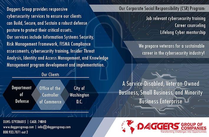 DaggersAd-1.jpg