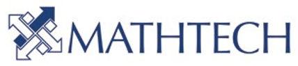 Mathtech Logo_1154.jpg