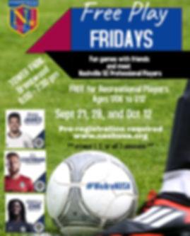 Free Play Fridays.jpg