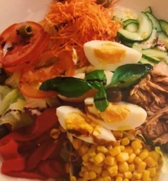 foodpic1_edited.jpg