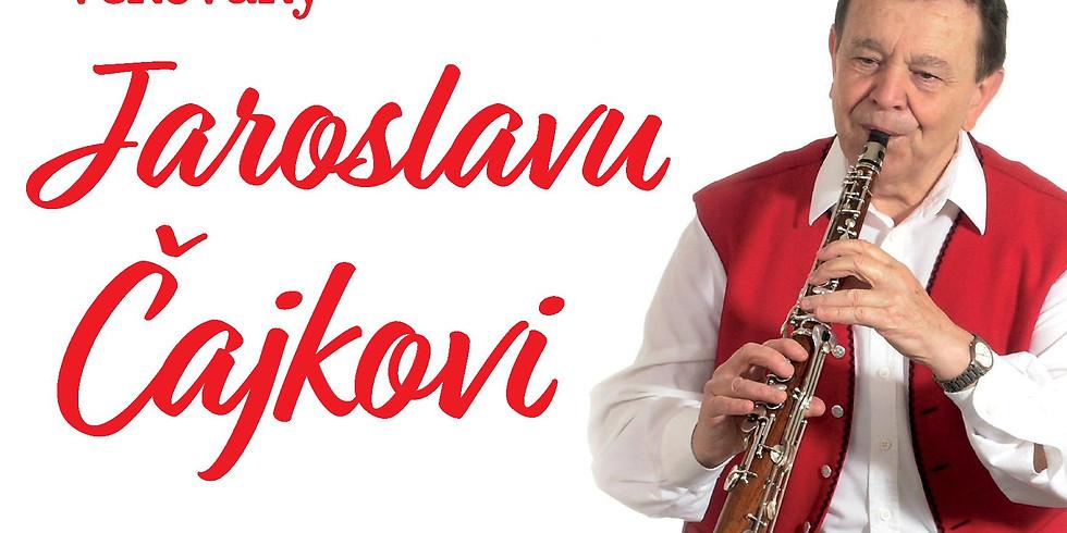 Koncert učitelů ZUŠ Kyjov