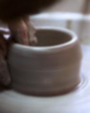 argile-art-ceramique-1812363.jpg