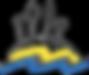 Logo Atelier sans fond.png