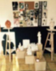 Expo Atelier