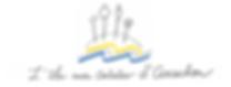 Logo Atelier horizontal.png