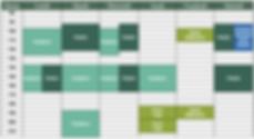 Capture d'écran 2020-04-27 à 09.13.57.pn