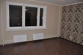 ремонт квартир в Ступино