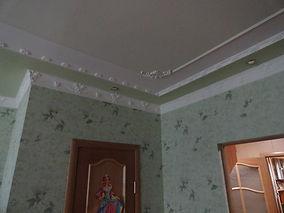 ремонт квартиры в луховицах