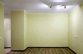 ремонт офиса в Воскресенске