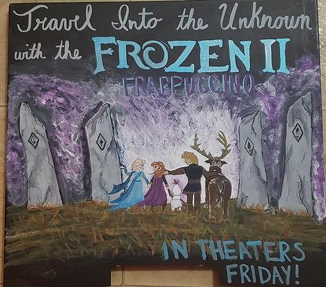 frozen 2 art.jpg
