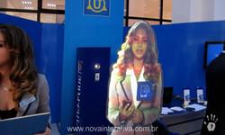 Promotor Virtual Banco