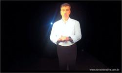 Promotor Virtual Ihara