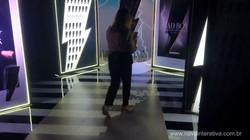 Bad Boy Carolina Herrera