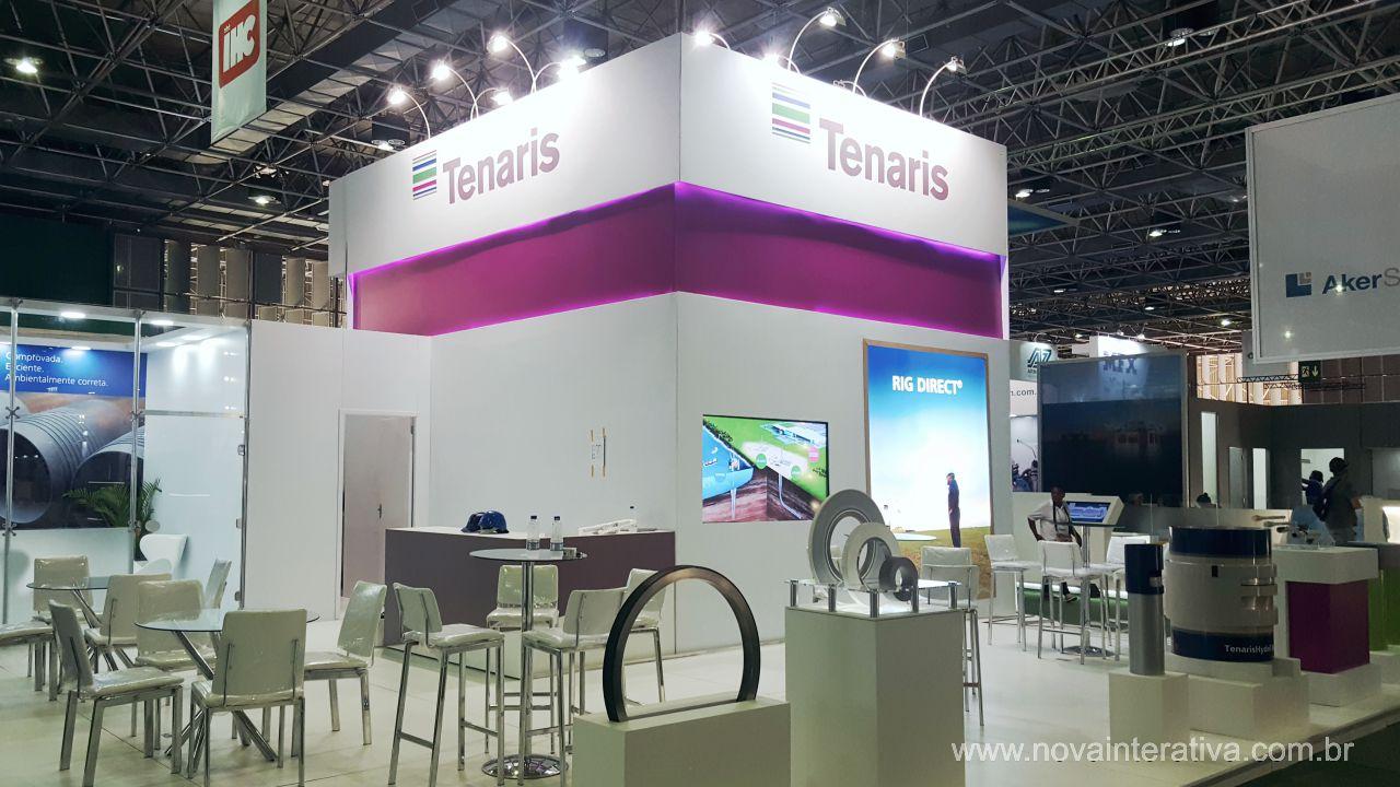 Tenaris Rio Oil&Gas