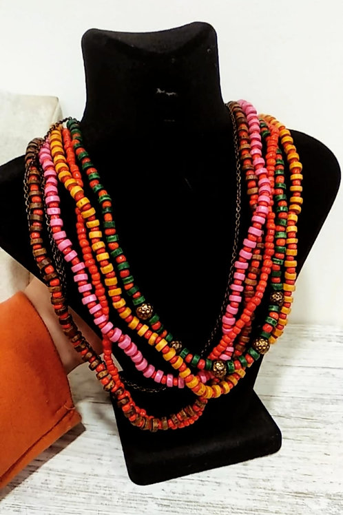 Outlet Necklace 10