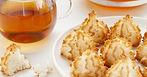 128920-pastane-usulu-koko-kurabiye-congo