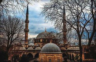 Eyüp-Sultan-Camii-Tarihi.jpg