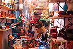 istanbul-Oyuncak-Muzesi-Resimleri.jpg