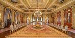 yildiz-palace2.jpg
