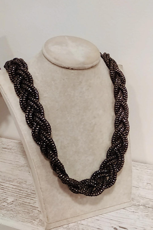 Outlet Necklace 6