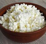 lor-peyniri-nasil-yapilir-kalori-ve-besi