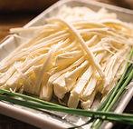bahcivan-cecil-peyniri-3532-peynir-bahva
