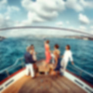 Bosphorus-Cruise-Two-Continents.jpg