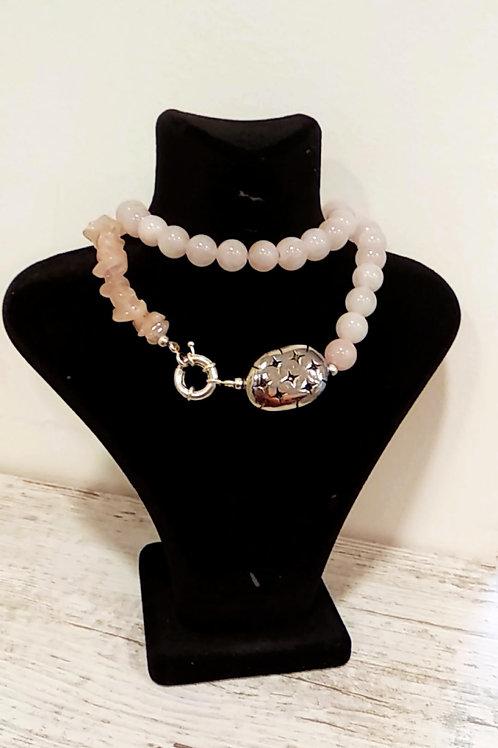 Unique Handmade Necklace 7