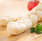 siverek-orgu-peynir-sadece-urfa-urunleri