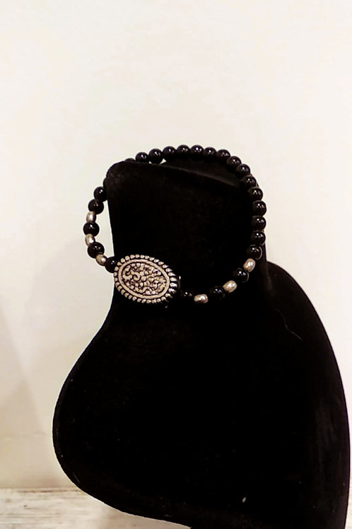 Unique Handmade Bracelet 7