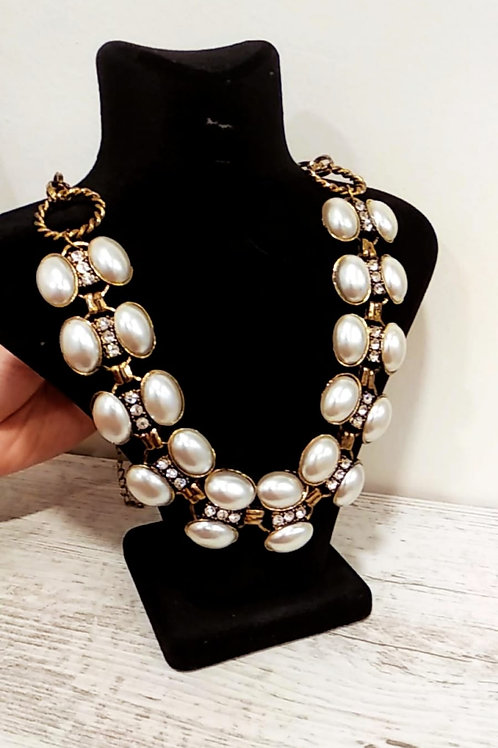 Outlet Necklace 4