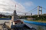 miniaturk-istanbul-bogazi-kiz-kulesi-400